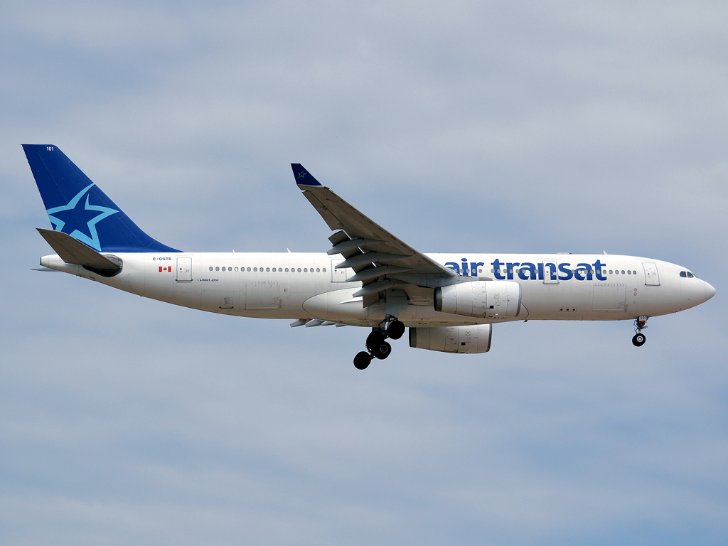 A330-243 Air Transat C-GGTS Frankfurt_Main (FRA/EDDF) May_27_2012