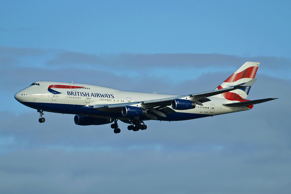 B747-436 British Airways G-CIVE London_Heathrow November_10_2010