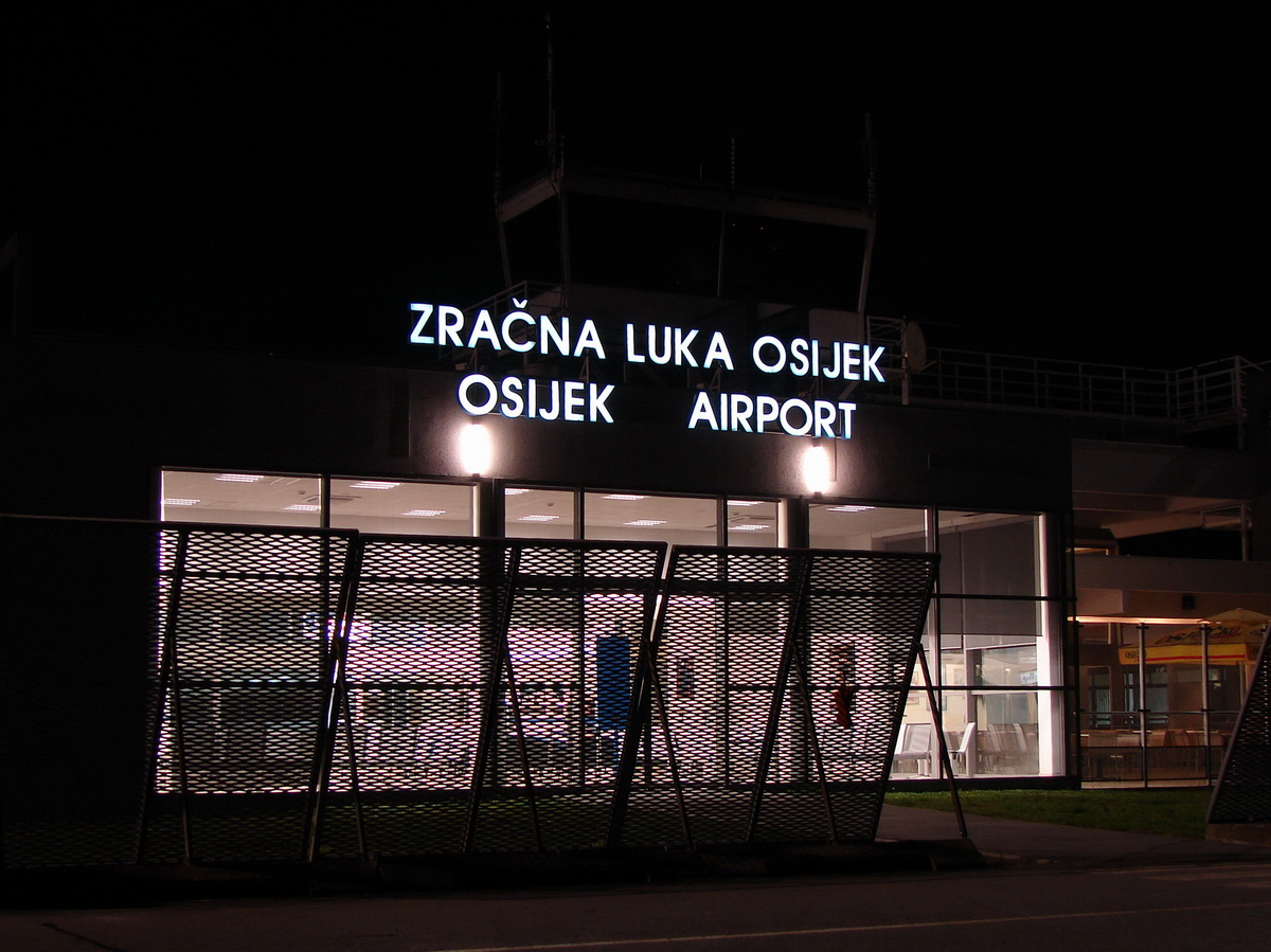 Osijek_Klisa (OSI/LDOS) October_24_2010