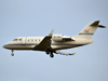 Canadair CL-600-2B16 Challenger 604 Croatia Government 9A-CRO Prague_Ruzyne (PRG/LKPR) December_23_2011