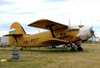 Antonov An-2R Private HA-MDT Pecs_Pogany (PEV/LHPP) July_23_2011