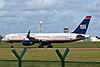 B757-23N US Airways N204UW Dublin_Collinstown April_5_2009