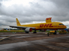 B757-236/SF DHL Air G-BMRH Fairford (FFD/EGVA) July_07_2012