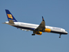 B757-256 Icelandair TF-FIY Frankfurt_Main (FRA/EDDF) May_26_2012