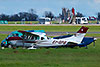 Cessna T206H Turbo Stationair II Untitled EI-SPB Dublin_Collinstown (DUB/EIDW) April_10_2009
