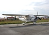 Cessna 182TC, 9A-DBJ, Private, Osijek-Cepin (OSI/LDOC), September_12_2009.