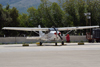 Cessna 172SP Skyhawk Private HA-MAT Split_Resnik (SPU/LDSP) August_6_2011