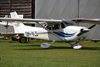 Cessna 172SP Skyhawk Untitled OM-VLD Holic (LZHL) July_23_2011