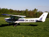 Cessna 150L Commuter Untitled OK-UWA Plzen_Plasy (LKPS) May_01_2011