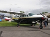Cessna 208B Grand Caravan Untitled N208AE Pribram_Dlouha_Lhota May_30_2010