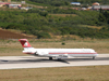 MD-83 (DC-9-83) Meridiana I-SMEN Split_Resnik August_7_2010