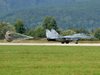 MiG-29AS Slovakia Air Force 6526 Sliac (SLD/LZSL) August_27_2011