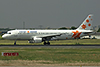 A320-211 Israir 4X-ABC Berlin_Schonefeld May_30_2008