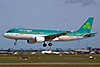 A320-216 Aer Lingus EI-EDP Dublin_Collinstown April_5_2009