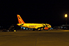 A320-231 Windjet I-LING Split_Resnik (SPU/LDSP) August_10_2008