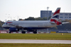 A320-232 British Airways G-EUYG Prague_Ruzyne (PRG/LKPR) October_05_2013