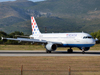 A320-214 Croatia Airlines 9A-CTK Split_Resnik (SPU/LDSP) August_04_2012