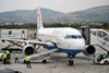 A320-214 Croatia Airlines 9A-CTJ Split_Resnik (SPU/LDSP) August_20_2013