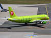 A320-214 S7 Airlines (Siberia) VQ-BET Frankfurt_Main (FRA/EDDF) May_25_2012