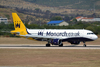 A320-214 Monarch Airlines G-OZBW Split_Resnik (SPU/LDSP) August_09_2013