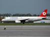 A320-232 Turkish Airlines TC-JPM Prague_Ruzyne (PRG/LKPR) April_28_2012