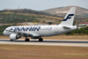 A320-214 Finnair OH-LXF Split_Resnik (SPU/LDSP) August_10_2013
