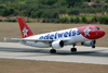 A320-214 Edelweiss Air HB-IJV Split_Resnik (SPU/LDSP) August_10_2013