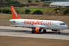 A320-214 EasyJet Switzerland HB-JZY Split_Resnik (SPU/LDSP) August_10_2013