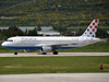 A320-212 Croatia Airlines 9A-CTF Split_Resnik (SPU/LDSP) May_03_2012