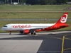 A320-214 Air Berlin D-ABDY Frankfurt_Main (FRA/EDDF) May_25_2012