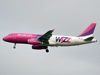 A320-232 Wizz Air HA-LWL Prague_Ruzyne (PRG/LKPR) December_23_2011