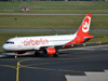 A320-214 Air Berlin D-ALTE Frankfurt_Main (FRA/EDDF) May_25_2012