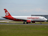 A320-214 Air Berlin (Belair) HB-IOR Frankfurt_Main (FRA/EDDF) May_27_2012