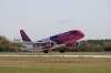 A320-232 Wizz Air Zagreb_Pleso October_5_2008