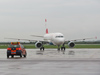 A320-214 Austrian_Airlines OE-LBN Zagreb_Pleso September_6_2010