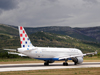 A320-214 Croatia Airlines 9A-CTJ Split_Resnik (SPU/LDSP) August_7_2010