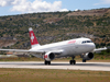 A320-214 Swiss International Air Lines HB-IJK Split_Resnik (SPU/LDSP) August_7_2010