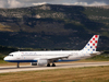 A320-214 Croatia Airlines 9A-CTK Split_Resnik (SPU/LDSP) August_7_2010