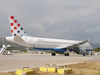 A320-212 Croatia Airlines 9A-CTF Split_Resnik (SPU/LDSP) August_08_2009