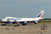B747-219B Transaero Airlines VP-BQH Pula June_16_2007 B