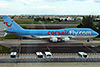 B747-422 Corsair F-HSEX Paris_Orly_Sud June_25_2007 B