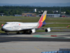 B747-48E/M Asiana Airlines HL7423 Frankfurt_Main (FRA/EDDF) May_26_2012