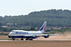 B747-346 Transaero Airlines VP-BGY Pula (LDPL/PUY) July_14_2012