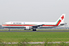 A321-211 Air Portugal (TAP) CS-TJF Amsterdam Schiphol April_21_2006