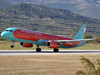 A321-231 Windrose Airlines UR-WRH Split_Resnik (SPU/LDSP) August_04_2012
