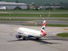A321-231 British Airways G-EUXI Prague_Ruzyne July_02_2009