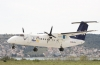 DHC-8-314Q Dash 8 InterSky OE-LIC Split_Resnik April_4_2008