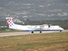 DHC-8-402Q Dash 8 Croatia Airlines 9A-CQD Split_Resnik August_7_2010