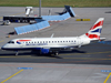 ERJ-170-100ST British Airways (BA CityFlyer) G-LCYH Frankfurt_Main (FRA/EDDF) May_25_2012