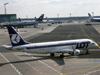 ERJ-175-200LR LOT Polish Airlines SP-LIH Frankfurt_Main (FRA/EDDF) March_08_2010